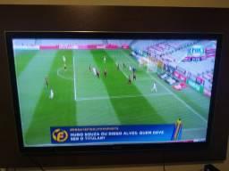 TV 3D Sony LED 47 polegadas