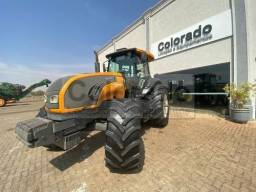 Trator Valtra Bt 210- 4x4-ano 2013 - 8295 Horas<br><br>