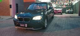 BMW X1 2015 2.0 Turbo 2020 PG