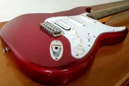 Fender Squier California Series HSS