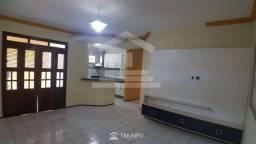 Casa em Condomínio com 03 Quartos no Jardim Eldorado (TR33342)MKT