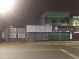 Vendo Lote Parte Alta da Avenida Mangalô,200 Metros Quadrados ..