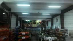 Centro / Ponto Comercial