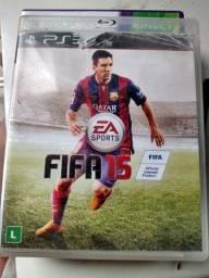 Jogo PS3