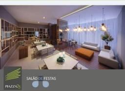 Penthouse à venda, 445 m² por R$ 3.675.000,00 - Setor Bueno - Goiânia/GO