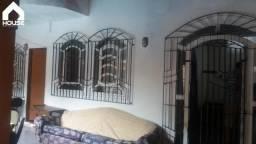 Casa para alugar em Muquiçaba, Guarapari cod:SO0058
