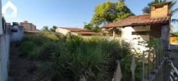 Terreno à venda em Meaípe, Guarapari cod:TE0087