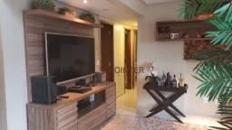 Apartamento à venda, 100 m² por R$ 480.000,00 - Jardim Goiás - Goiânia/GO
