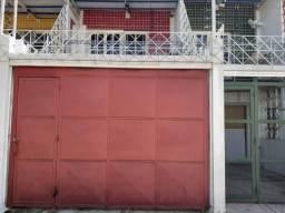Casa para alugar com 1 dormitórios em Pirajá, Teresina cod:17