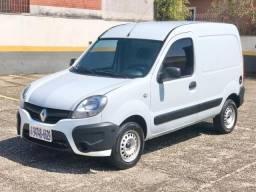Renault Kangoo Express 1.6 16v 2017 comprar usado  São Paulo