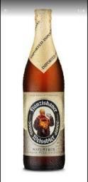 Cerveja Franziskaner