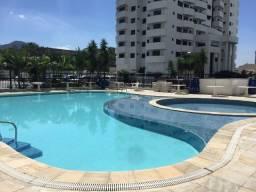 Excelente apartamento no Barra Bali!!!