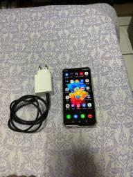 Asus Zenfone 5 128Gb