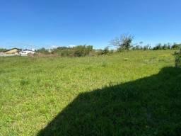 2467 - Terreno 1.000 m² - Lomba Grande - Novo Hamburgo - RS