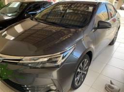 V/T Corolla 2019 Altis
