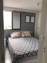Ótimo Apartamento na Madalena