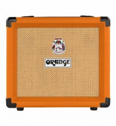 Amplificador Para Guitarra Orange Crush 12