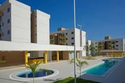 Apartamento California em Teresina-PI