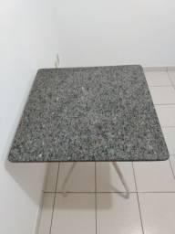 Mesa Pedra Mármore