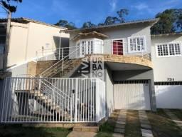 Viva Urbano Imóveis - Casa no Bairro de Fátima - CA00268