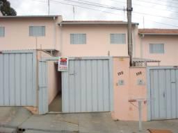 Sobrado Locaçao J Paraíso
