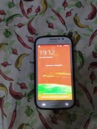 Samsung Galaxy Gran Prime Bem conservado
