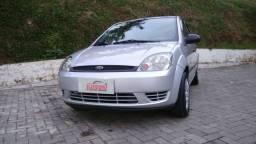 Ford Fiesta 1.6 4P 2005
