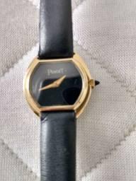 Relógio PIAGET feminino a corda ORIGINAL
