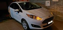Ford New Fiesta SE 1.6