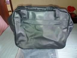 Bolsas térmicas R$70,00