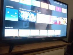 Televisão Philco 32