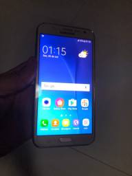 Samsung j7 16gb. Conservado