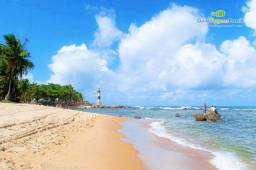 Quitinete Apartamento Casa na Praia de Itapuã