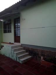 Residencial Restinga Nova
