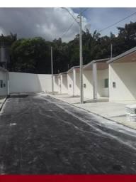 2qrt Pronta Pra Morar Casa Nova No Parque 10 Ac Carro fipea xwqtc