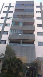 VM-Vendo Apto no Edf. Elizabeth Agra com 3 quartos (2 suítes) e 120m², em Casa Forte