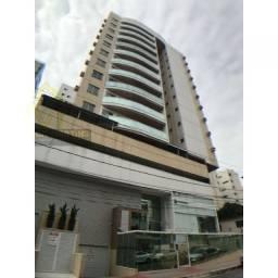 Apartamento de 3 quartos na Praia da Costa ED. Atlântico Sul COD 8629 R