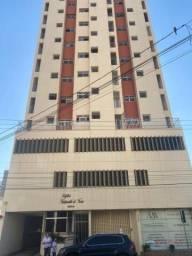 Apartamento com 1 dormitório para alugar, 45 m² por R$ 1.100/mês - Vila Imperial - São Jos