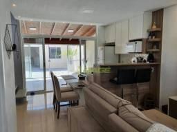 Casa com 2 dormitórios à venda, 120 m² por R$ 340.000,00 - Laranjal - Pelotas/RS