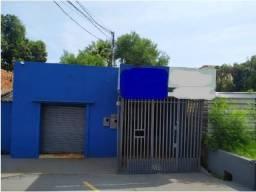 Loteamento/condomínio à venda em Coxipo da ponte, Cuiaba cod:23985