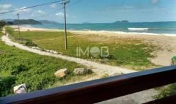 Casa Vista Mar - Armação do Pântano - Florianópolis SC