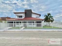 Casa Comercial para alugar por R$ 6.000/mês - Setor Central - Gurupi/TO