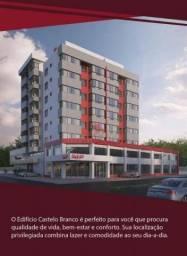 Apartamento com 2 dormitórios à venda, 81 m² por R$ 420.000 - Igra Sul - Torres/RS