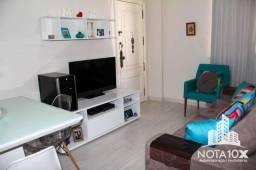 Apartamento com 2 dormitórios à venda, 66 m² por R$ 425.000,00 - Tijuca - Rio de Janeiro/R