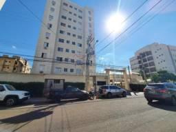 Apartamento para alugar com 2 dormitórios em Nova alianca, Ribeirao preto cod:L18019