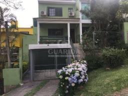 Casa à venda com 3 dormitórios em Teresópolis, Porto alegre cod:203273