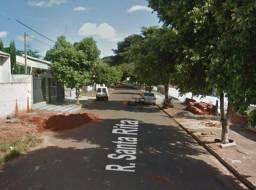 Casa com 3 dormitórios à venda, 162 m² por R$ 301.165,50 - Centro - Mandaguaçu/PR