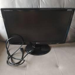 Monitor LG 20