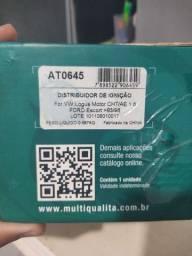 Distribuidor de Ignição Escort 93/96 *NOVO