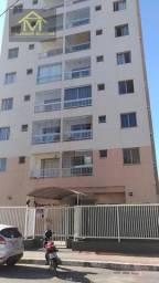 Cód.: 16349D Apartamento 2 quartos em Santa Inês Ed. Barra do Jucu